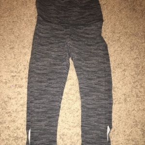 Aerie Athletic leggings size Small.